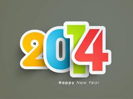 Wat verandert er allemaal in 2014?