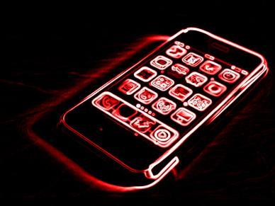 Ontkom de zwarte lijst van mobiele wanbetalers