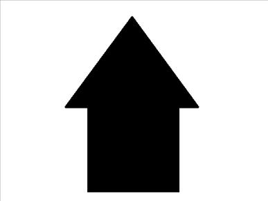 Wat betekent het als je ouders garant staan voor je for Hypotheek samen met ouders