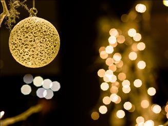 Bijverdienen in de kerstvakantie