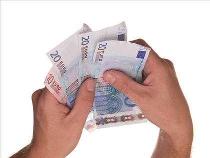 Interview: Jorien aan het woord over geld!