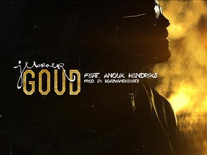 'Goud' van Jebroer nu ook op Itunes!