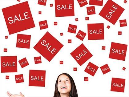 Koop je verzorgingsspullen bij de budgetstore!