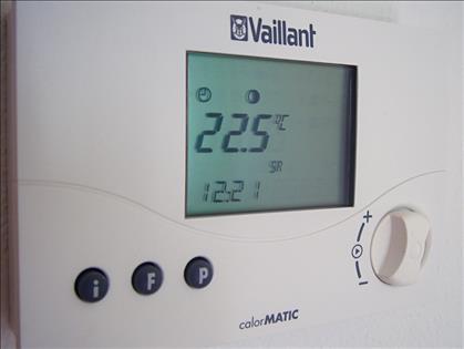 Omlaag met je energiekosten