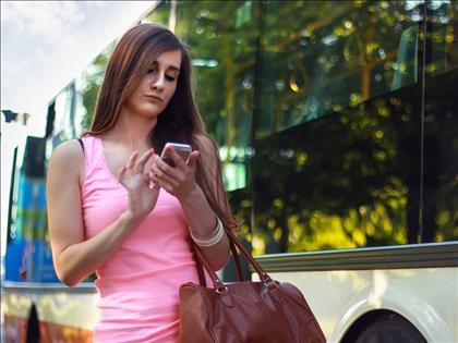 Tips voor een lage telefoonrekening