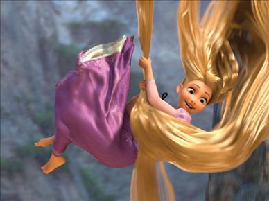 hoe krijg je dikker en langer haar