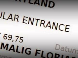 TicketSwap: veilig online concertkaarten kopen en verkopen