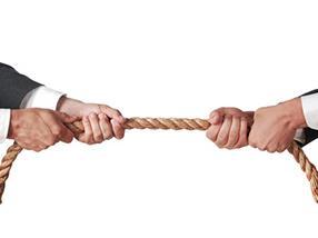 Durf te onderhandelen bij je sollicitatiegesprek