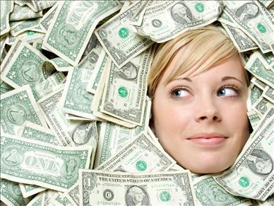 Geld Coach: Hoe zorg ik dat ik mijn rekeningen op tijd betaal?