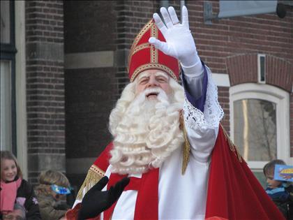De 15 leukste Sinterklaascadeau's onder de 15 euro