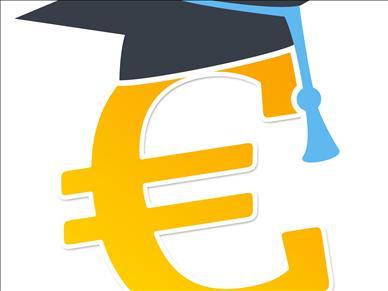 Financieel Studieplan - meer inzicht in geld voor studenten