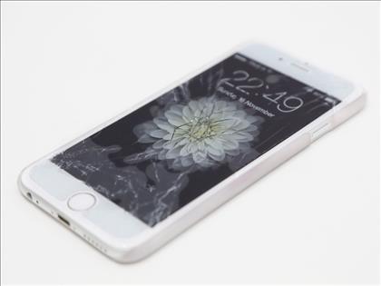 iPhone kapot? Bespaar door zelf je smartphone te repareren!