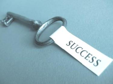 Tips voor je eigen bedrijf