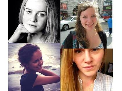 Edgie heeft nieuwe bloggers!
