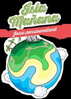 Isla Mañana