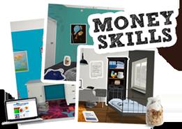 MoneySkills
