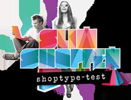 Shoptype-test