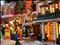 Vier tips voor een alternatief kerstdiner