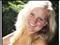 Nieuwe blogger voor Edgie: Marjolein