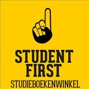 StudentFirst